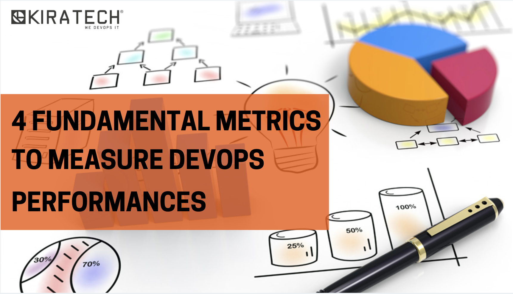 4_fundamental _metrics _to_measure_DevOps_performances_Kiratech_EN