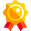 5012965-award-icon-myiconfinder-prize-icon-png-256_256_preview