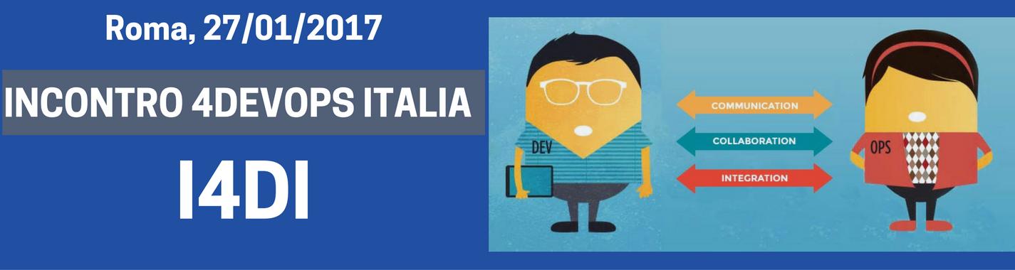 INCONTRO 4DEVOPS ITALIA (1).png