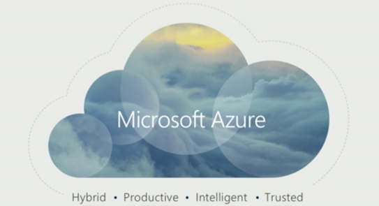 Azure-features-microsoft-inspire-2017.png