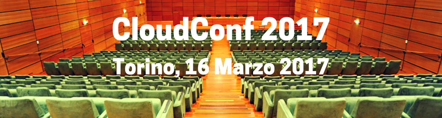 CloudConf 2017.png
