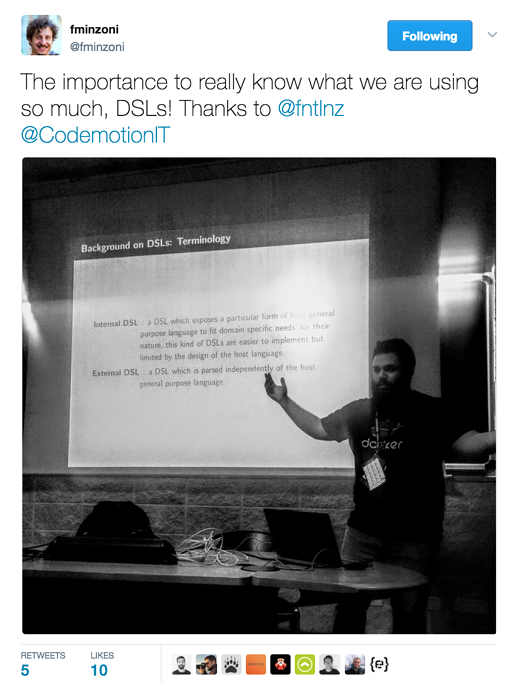 Codemotion-Rome-Lorenzo-Fontana-DevOps Expert-Golang-Specific-Languages.png