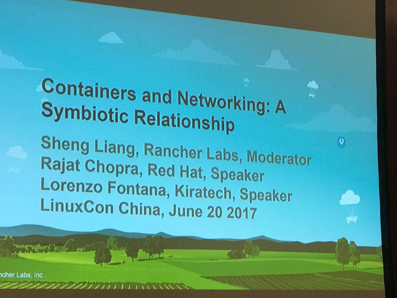 Containers-and-Networking-A-Symbiotic-Relationship-Lorenzo-Fontana.jpg