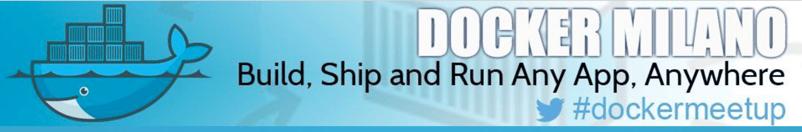 Docker-Meetup-Milano-16-Maggio-2017-DockerCon-Announcements.png