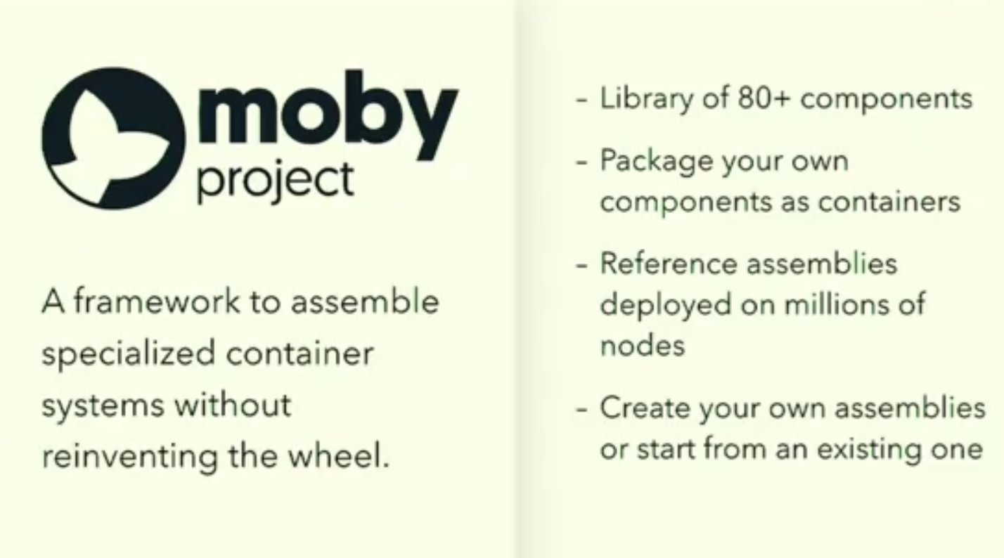 Docker-Moby-project-DockerCon Austin 2017 .png