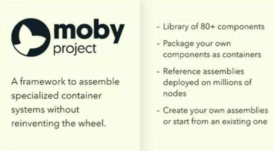 Docker-Moby-project-DockerCon Austin 2017 .png