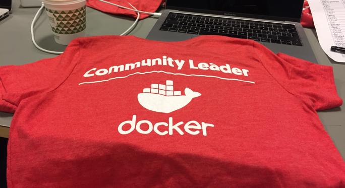Docker-community-leader.png