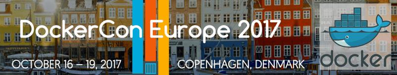 DockerCon-Europe-2017-Copenhagen-banner.png