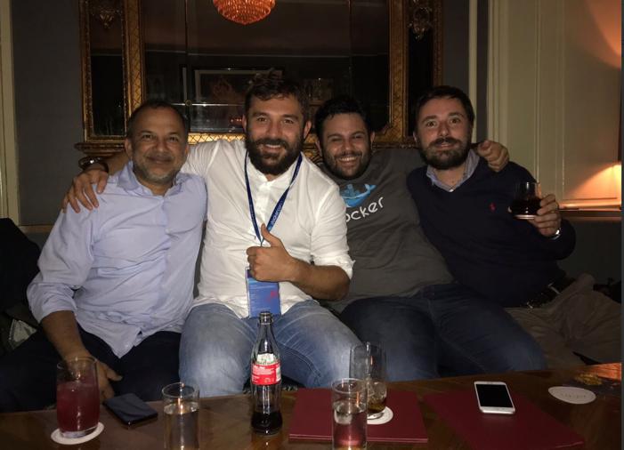 Dockercon-eu-2017-copenhagen-Kiratech-Intesa-Sanpaolo-Steve-Singh.png