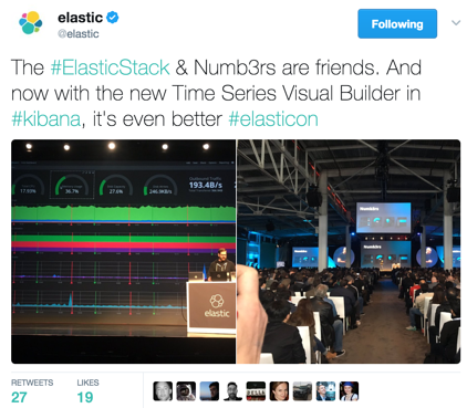 Elasticon-2017-tweet4.png