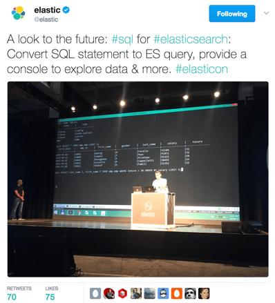 Elasticon2017-tweet2.png