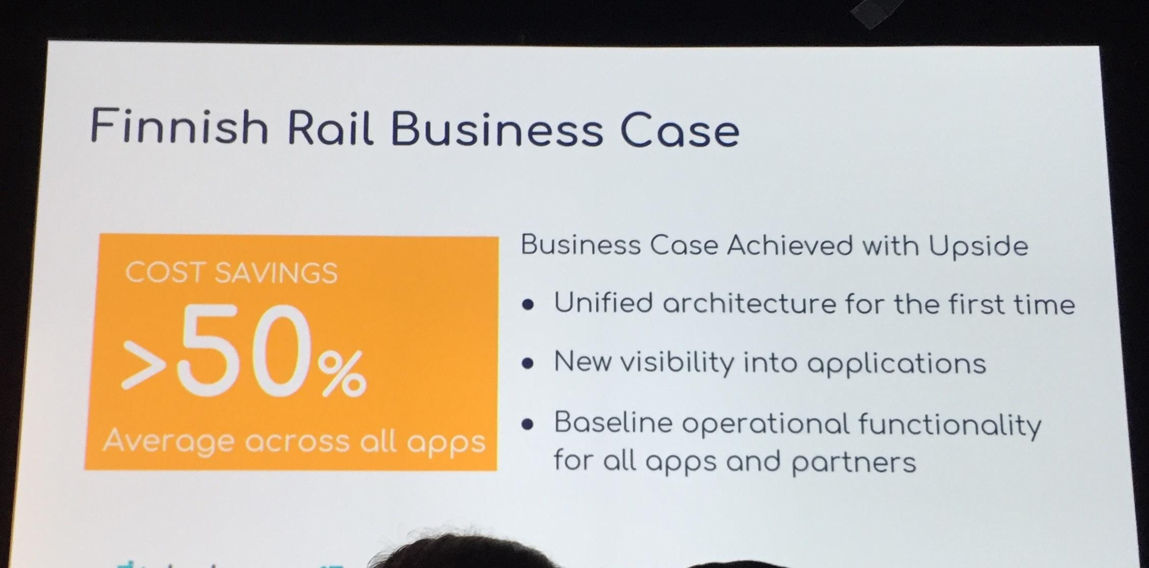 Finnish Rail Business Case Docker.jpg