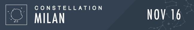 GitHub Constellation Milano 2017.png