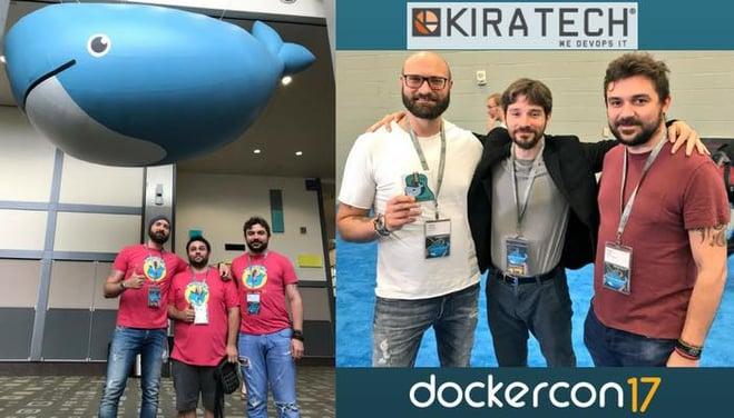 Kiratech at DockerCon2017.jpg