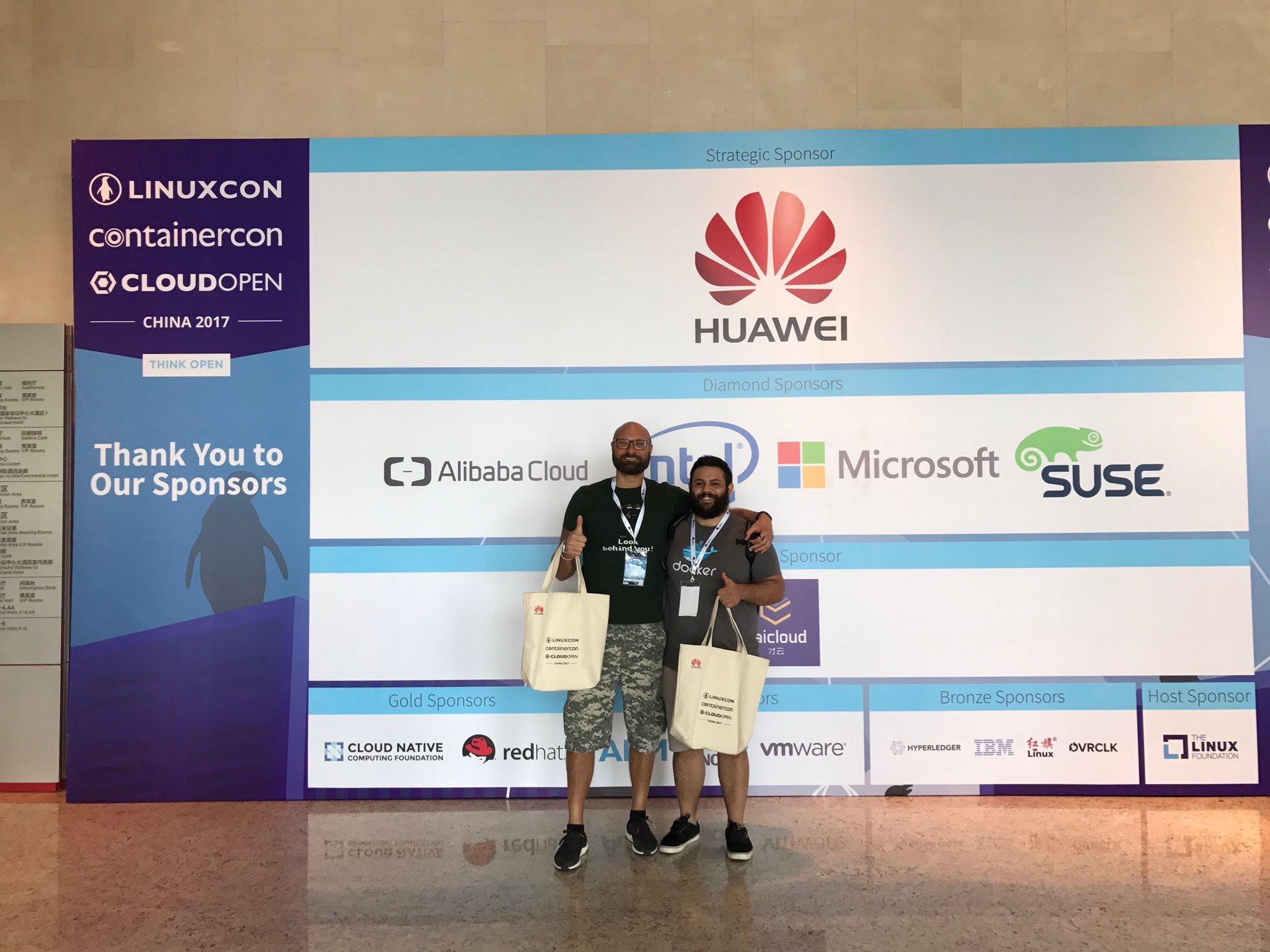 Kiratech-at-LinuxCon-Beijing-China.jpg