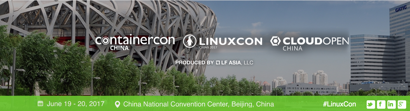 LinuxCon Beijing.png