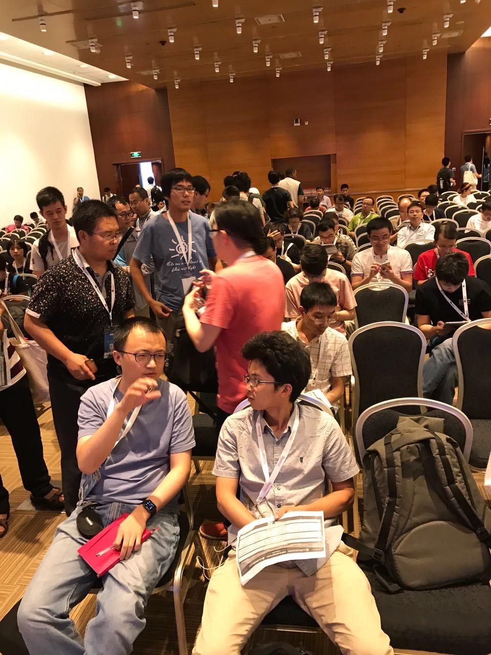 LinuxCon-China-2017-Kiratech-session.jpg