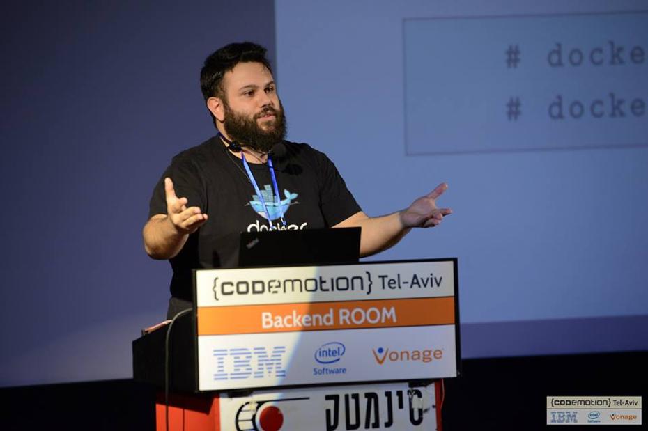Lorenzo Fontana Codemotion Tel Aviv 2017.png