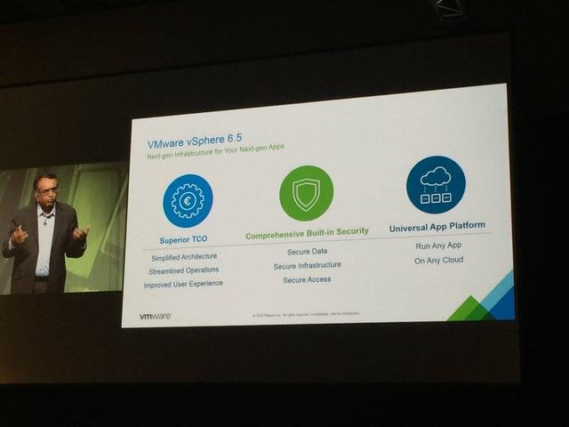 New_features_vSphere_6.5.jpeg