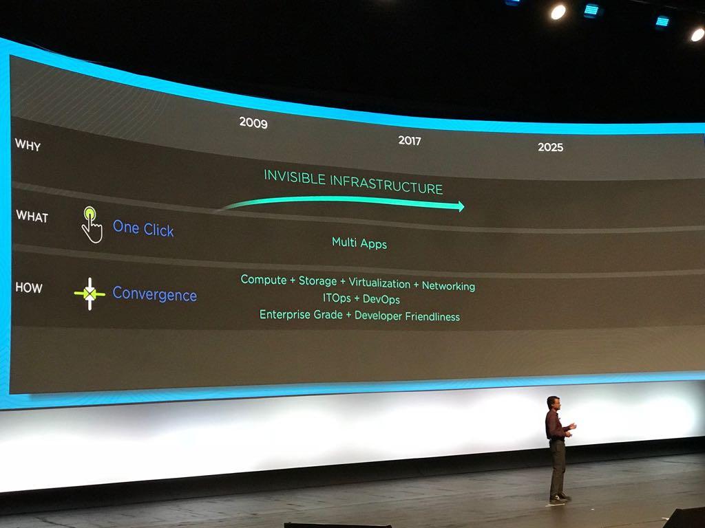Nutanix .Next 2017 Nice 2.jpg