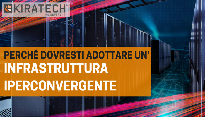infrastruttura-iperconvergente-nutanix-hyperconverged-infrastructure.png