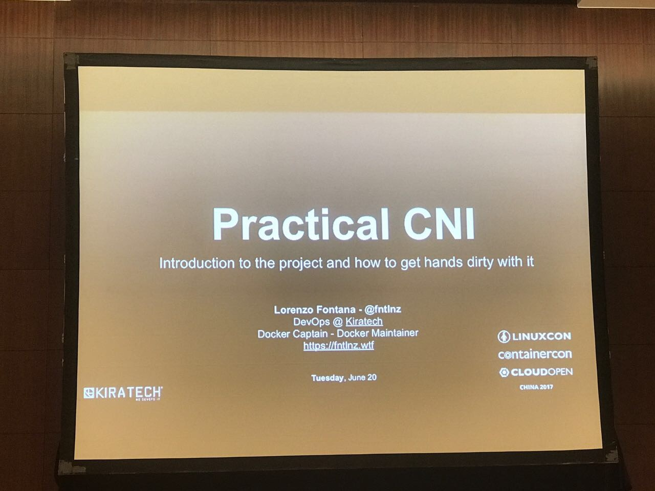 Practical-Container-Network-Interface-Lorenzo-Fontana.jpg