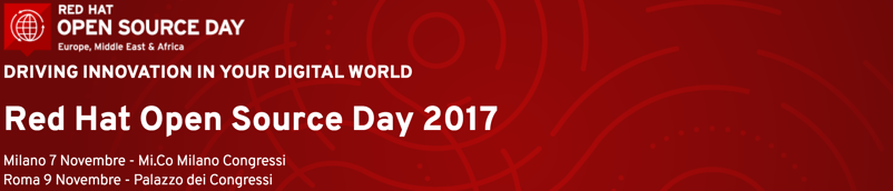 Red Hat Open Source Day 2017 Milano - Roma.png