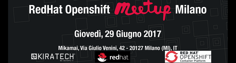 Red-Hat-Openshift-Meetup-Milano-banner.png