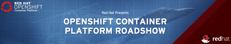 Red-Hat-Openshift-Roadshow-Milano-9 Maggio.png