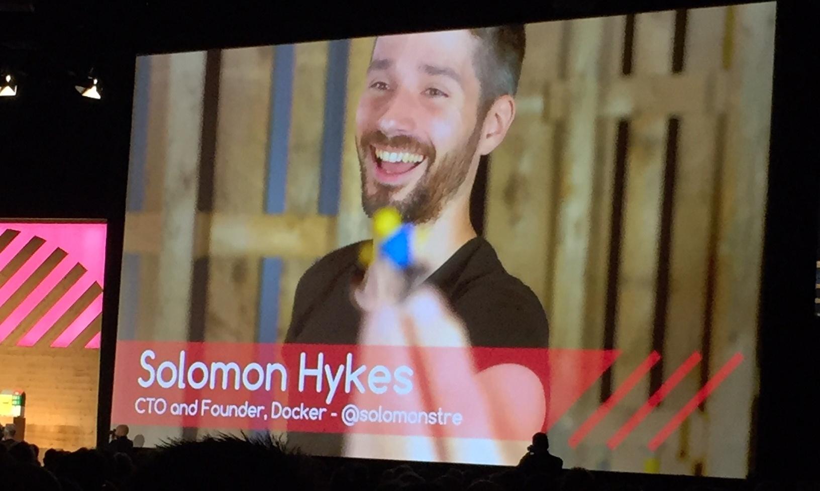 Solomon Heykes DockerCon EU 2017-997177-edited.jpg