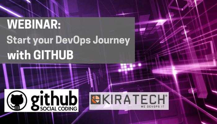 Webinar_Start-your-DevOps-Journey-with-GitHub.png