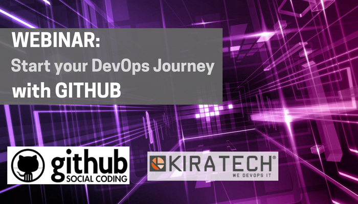 Webinar_Start-your-DevOps-Journey-with-GitHub.png