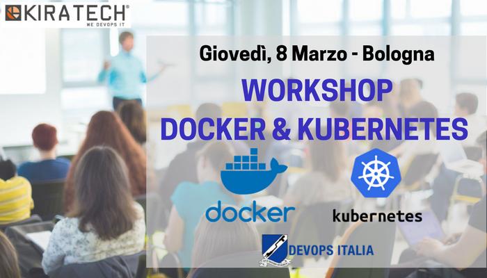 Workshop Docker-Kubernetes-Incontro DevOps Italia.png
