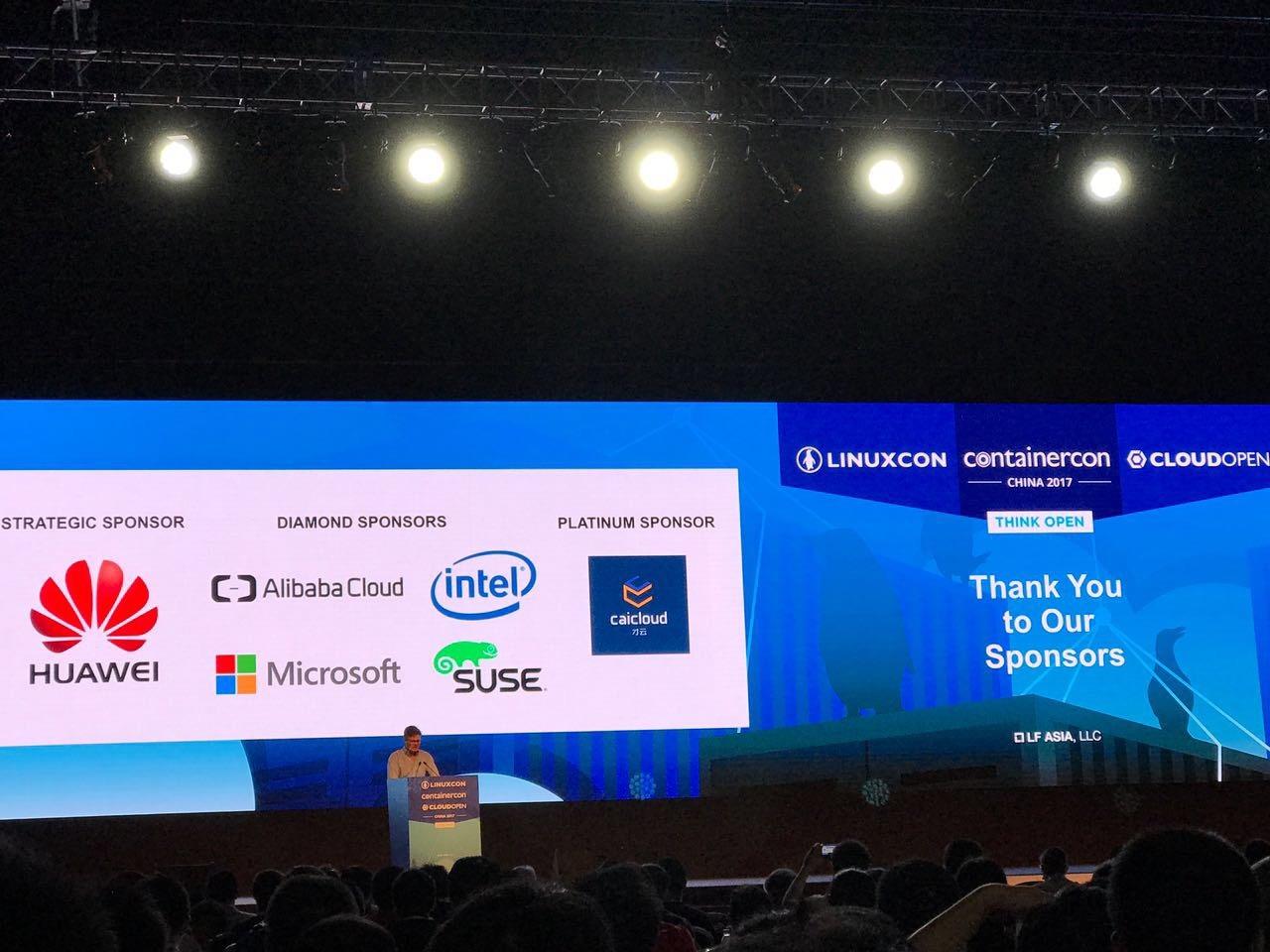 linuxcon-2017-china-beijing-sponsor.jpg