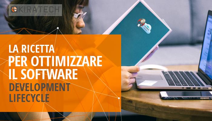 ricetta-ottimizzare-software.png