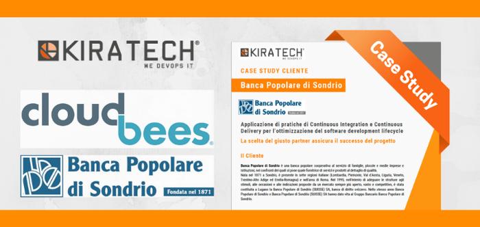 Case-study-Kiratech-Banca-Popolare-di-Sondrio-CI-CD-CloudBees-Italia