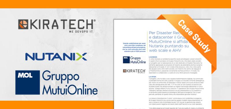 Case-study-Kiratech-Nutanix-Mutuionline