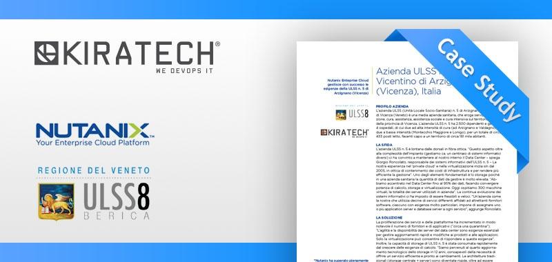 Header-case-study-Nutanix-ULSS5-Kiratech-Partner-Nutanix-Italia.jpg
