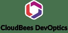 CloudBees-DevOptics