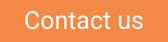 Contactus-orange