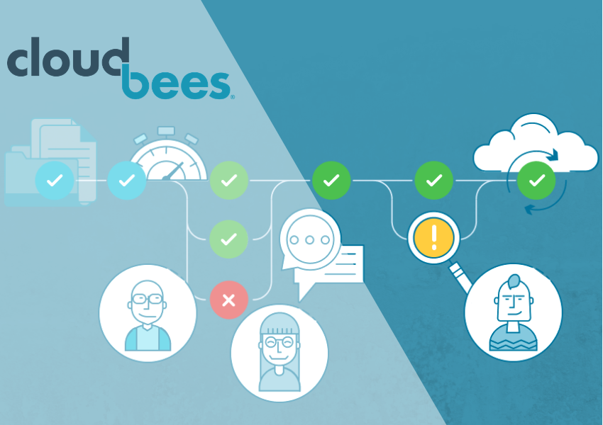 Continuous-integration-continuous-delivery-pipeline-cloudbees-jenkins-italia (1)