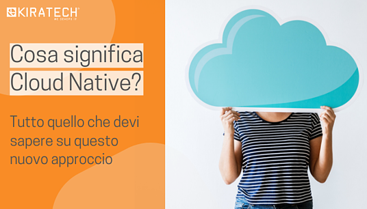 Cosa-significa-cloud-native