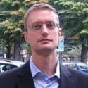 Dell_EMC_-_Fabio_Chiodini.jpg