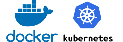 Docker-Kubernetes-training.png