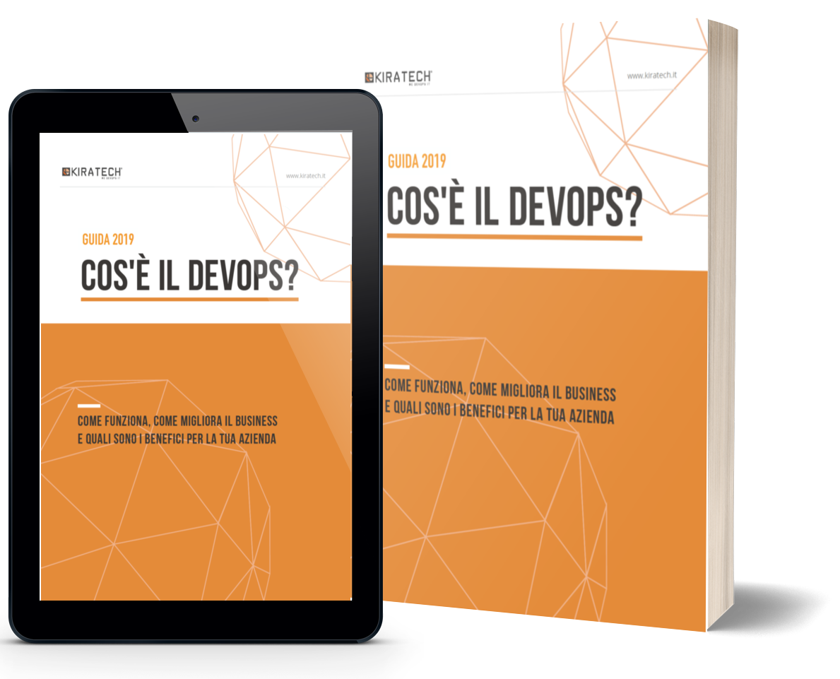 Guida-DevOps-Mock-up-digital.png