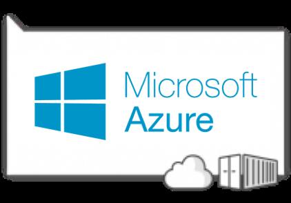 Microsoft Azure-partner-italy-kiratech.jpeg