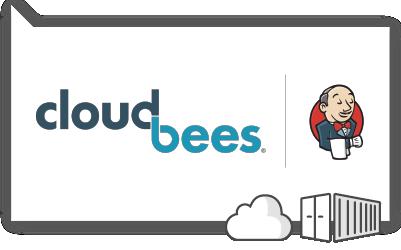 brand-cloudbees_KiraWebsite.png