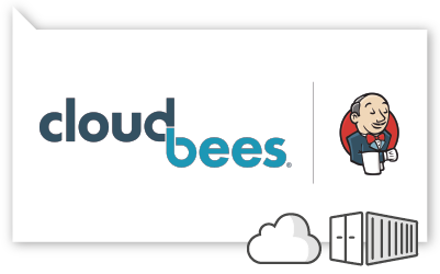cloudbees-partner-Kiratech.png