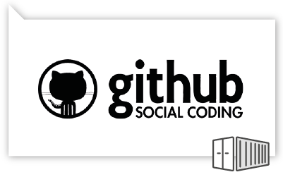 github-partner-italy-kiratech.png