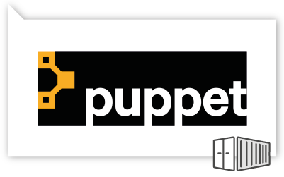 Puppet-partner-italy-Kiratech.png